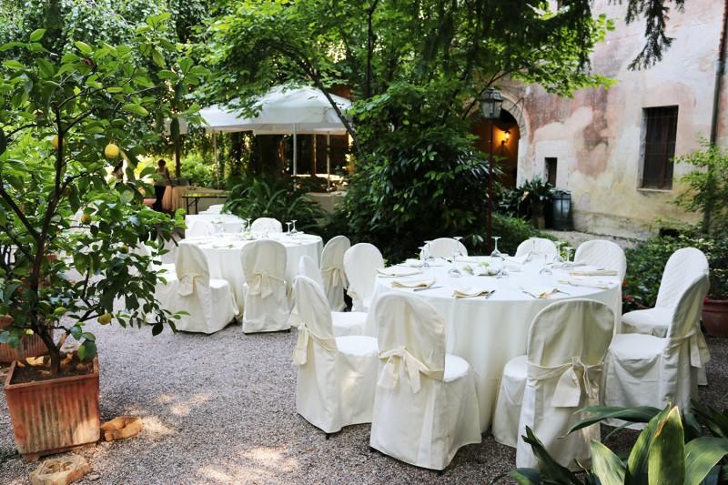 Tavoli E Sedie Per Catering.Noleggio Attrezzature Catering Noleggio Service