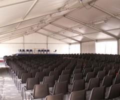 Noleggio sedie e tavoli per ogni evento noleggio service for Sedie design vicenza