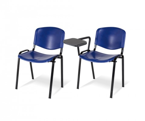 Sedia in pvc mod. Tria